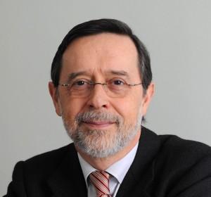 Carlos_CalhazJorge